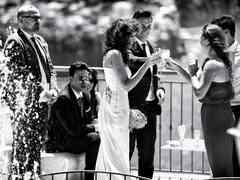 Le nozze di VANNA e GIANLUCA 28