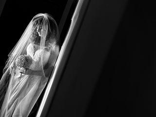le nozze di VANNA e GIANLUCA 3