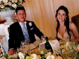 Le nozze di Antonella e Gianvito 3
