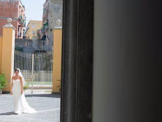 Le nozze di Flavia e Emanuele 2