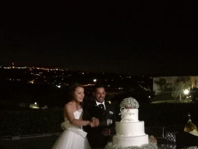 Il matrimonio di Andrea e Ilenia a Vasto, Chieti 7