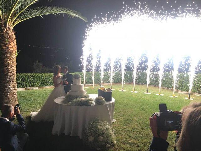 Il matrimonio di Andrea e Ilenia a Vasto, Chieti 10