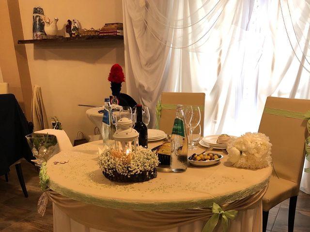 Il matrimonio di Orlando e Ludovica  a Dolianova, Cagliari 9
