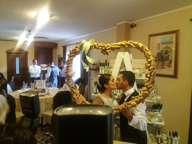 Il matrimonio di Orlando e Ludovica  a Dolianova, Cagliari 12