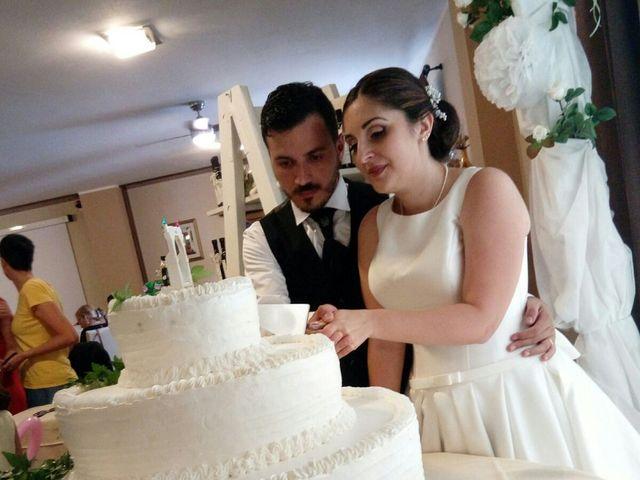 Il matrimonio di Orlando e Ludovica  a Dolianova, Cagliari 18