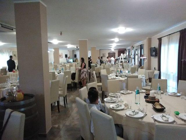 Il matrimonio di Orlando e Ludovica  a Dolianova, Cagliari 20