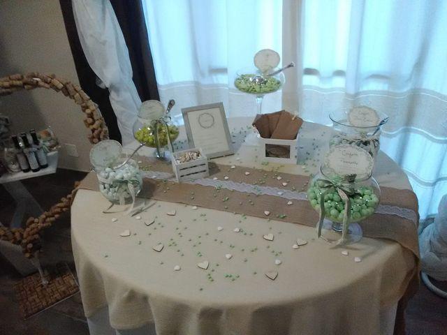 Il matrimonio di Orlando e Ludovica  a Dolianova, Cagliari 21
