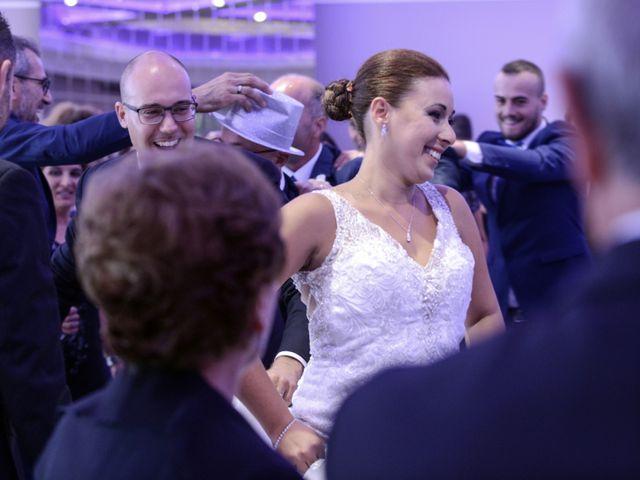 Il matrimonio di Giulio e Lucia a Bisceglie, Bari 26