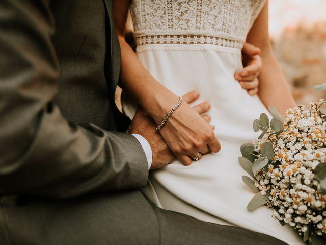 Il matrimonio di Massimo e Jasmine a Torreglia, Padova 7