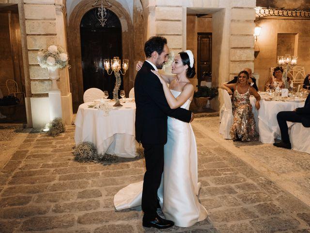 Il matrimonio di Gemma e Gioele a Palermo, Palermo 11