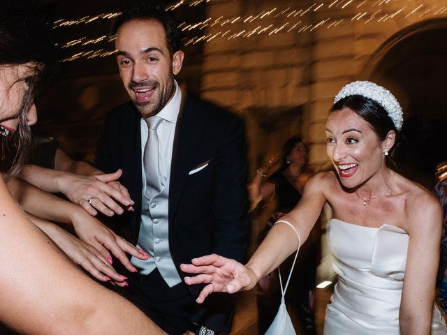Il matrimonio di Gemma e Gioele a Palermo, Palermo 13