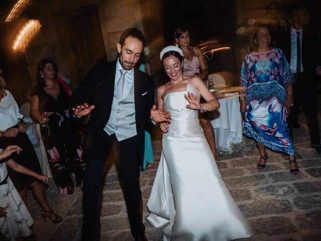 Il matrimonio di Gemma e Gioele a Palermo, Palermo 28