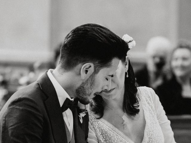 Il matrimonio di Adriano e Elena a Roma, Roma 18