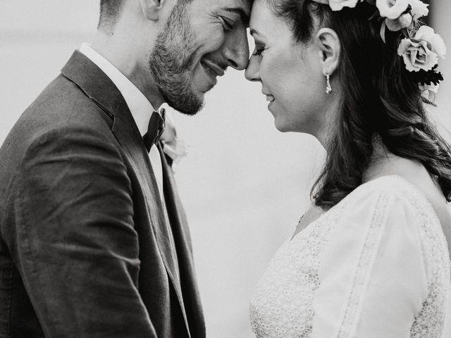 Il matrimonio di Adriano e Elena a Roma, Roma 29
