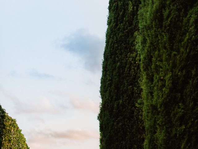Il matrimonio di Adriano e Elena a Roma, Roma 31