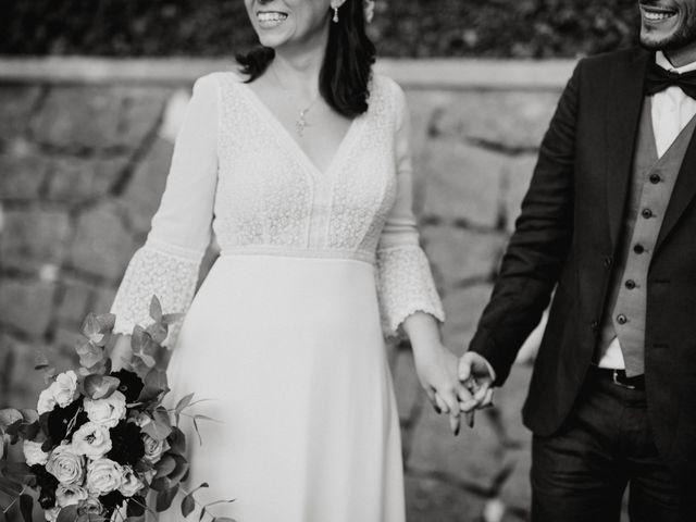 Il matrimonio di Adriano e Elena a Roma, Roma 32
