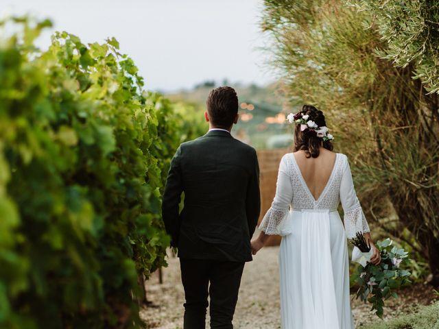 Il matrimonio di Adriano e Elena a Roma, Roma 37