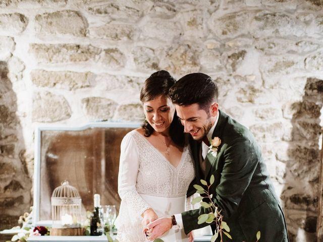 Il matrimonio di Adriano e Elena a Roma, Roma 51