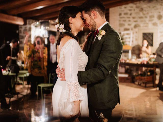 Il matrimonio di Adriano e Elena a Roma, Roma 52