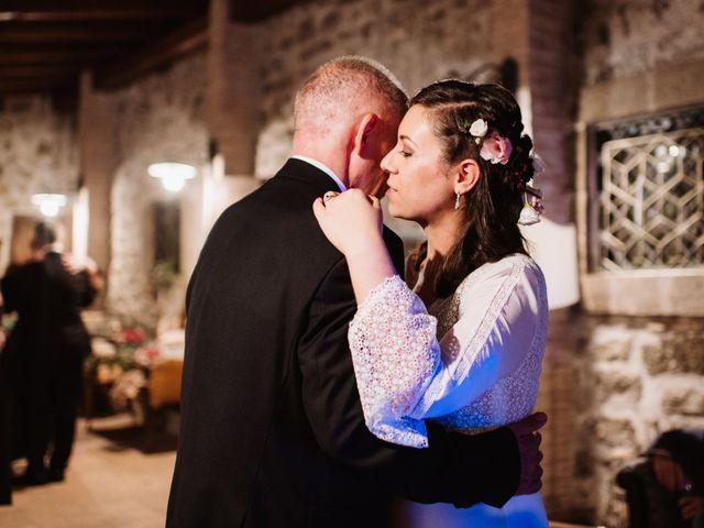 Il matrimonio di Adriano e Elena a Roma, Roma 54