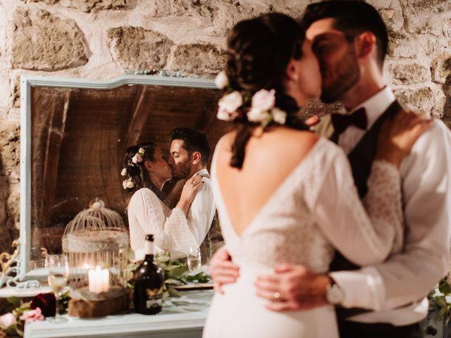 Il matrimonio di Adriano e Elena a Roma, Roma 55