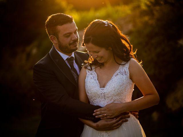 Il matrimonio di Alessio e Valeria a Piacenza, Piacenza 27