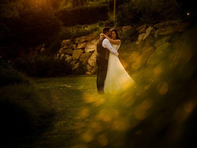 Il matrimonio di Alessio e Valeria a Piacenza, Piacenza 30