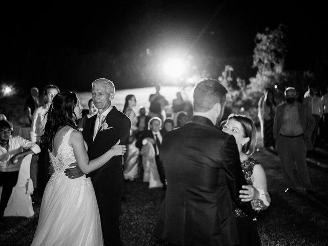Il matrimonio di Alessio e Valeria a Piacenza, Piacenza 38
