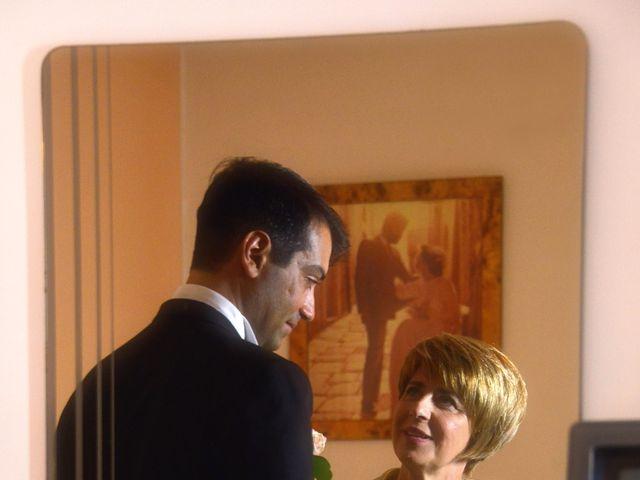 Il matrimonio di Stefano e Eugenjja a Termoli, Campobasso 10