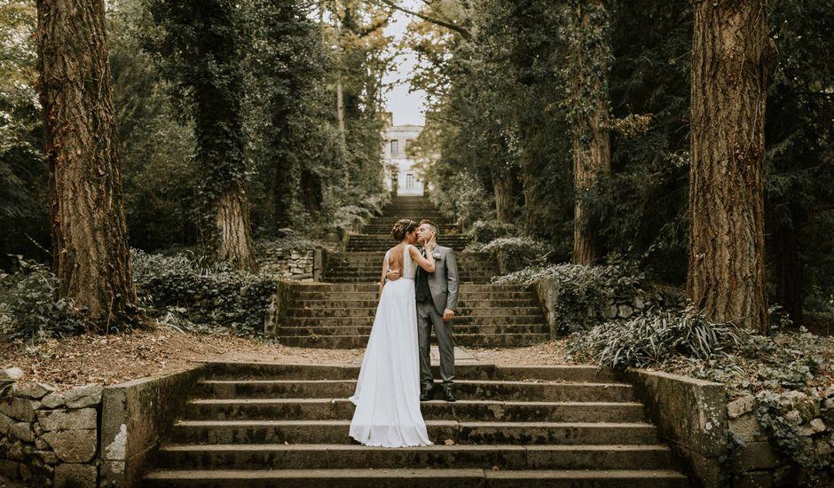 Il matrimonio di Massimo e Jasmine a Torreglia, Padova