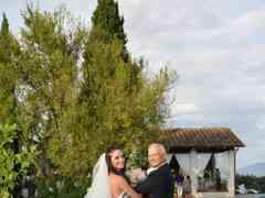 Le nozze di Ambra e Nicola 3