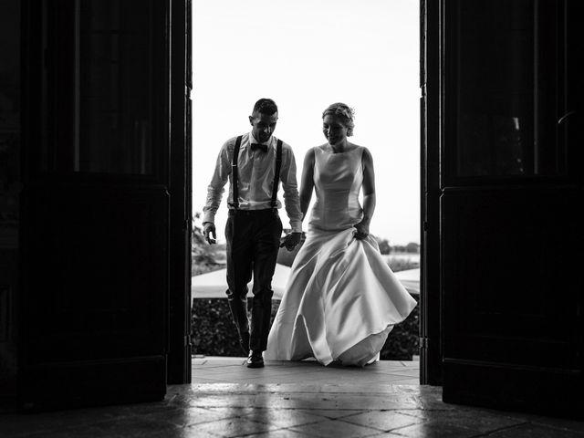 Il matrimonio di Riccardo e Federica a Modena, Modena 61