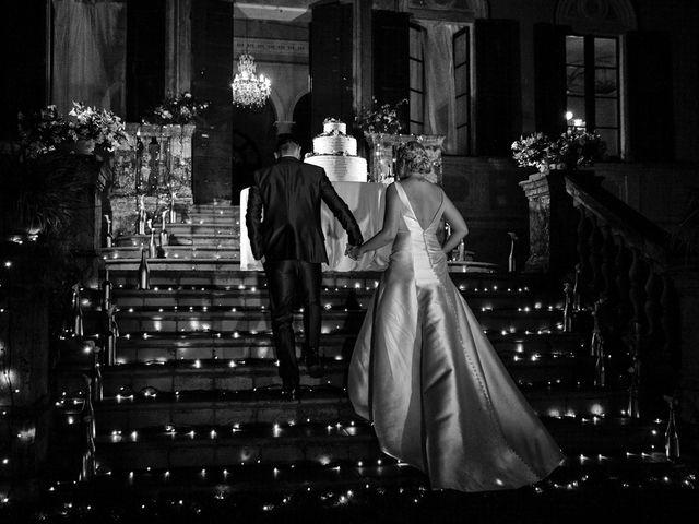 Il matrimonio di Riccardo e Federica a Modena, Modena 73