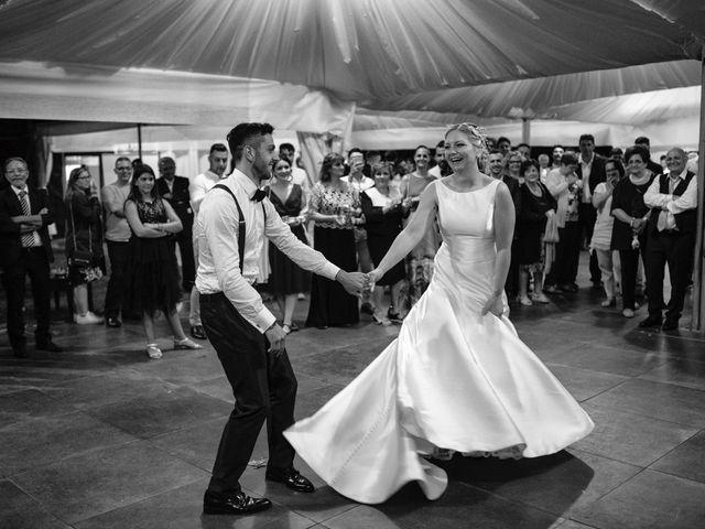 Il matrimonio di Riccardo e Federica a Modena, Modena 80