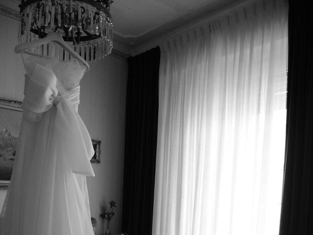 Il matrimonio di Carmelo e Tiziana a Catania, Catania 5
