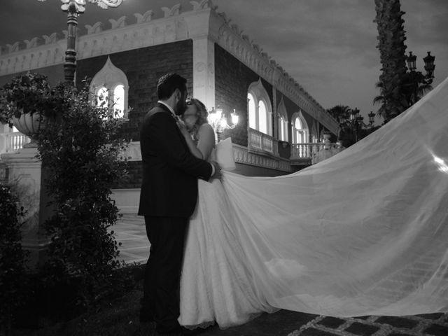 Il matrimonio di Carmelo e Tiziana a Catania, Catania 12