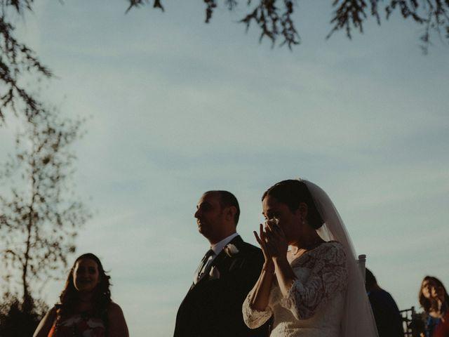 Il matrimonio di Simone e Nicole a Firenze, Firenze 18