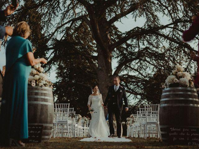 Il matrimonio di Simone e Nicole a Firenze, Firenze 25