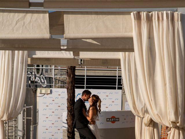 Il matrimonio di Fabrizio e Daniela a Valsolda, Como 12