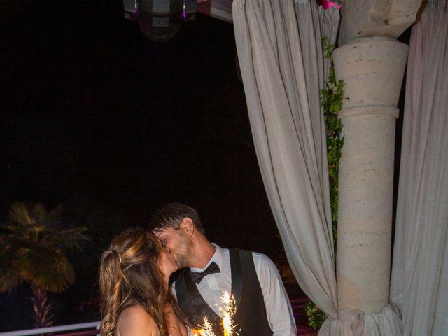 Il matrimonio di Fabrizio e Daniela a Valsolda, Como 15
