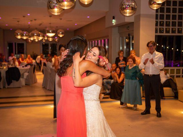 Il matrimonio di Fabrizio e Daniela a Valsolda, Como 17