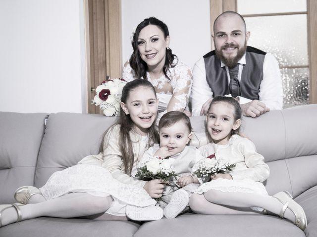 Il matrimonio di Giovanna e Andrea a Terracina, Latina 2