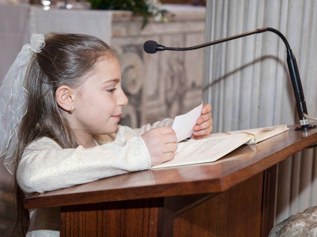 Il matrimonio di Giovanna e Andrea a Terracina, Latina 24