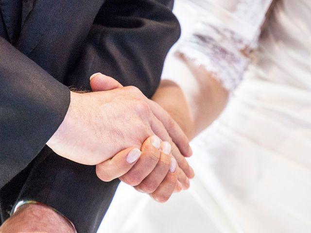 Il matrimonio di Giovanna e Andrea a Terracina, Latina 28