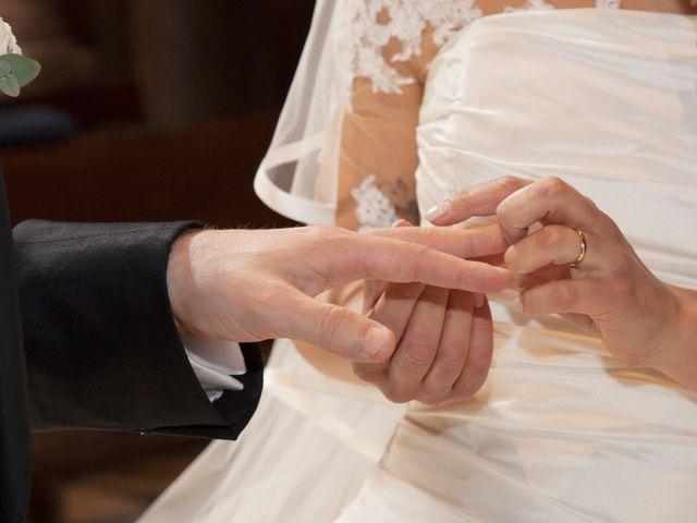 Il matrimonio di Giovanna e Andrea a Terracina, Latina 32