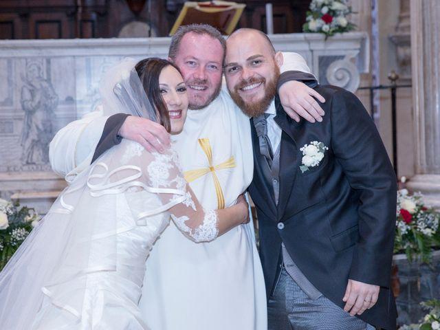 Il matrimonio di Giovanna e Andrea a Terracina, Latina 39