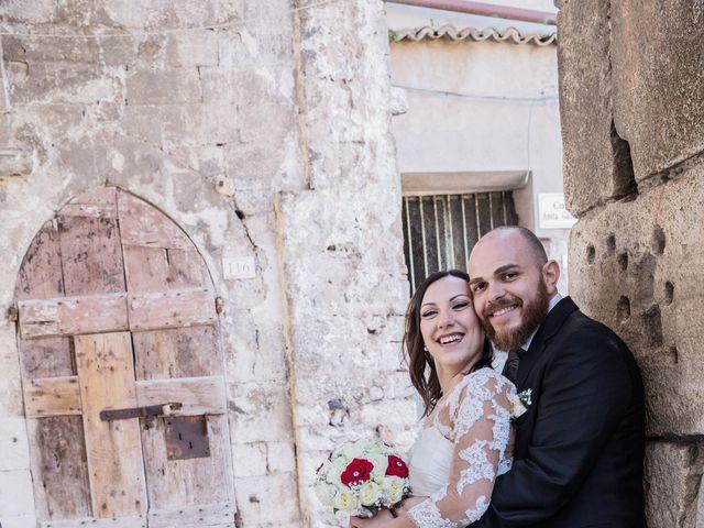 Il matrimonio di Giovanna e Andrea a Terracina, Latina 48
