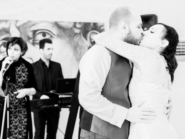Il matrimonio di Giovanna e Andrea a Terracina, Latina 54