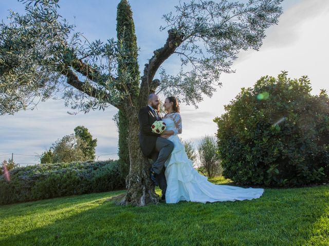 Il matrimonio di Giovanna e Andrea a Terracina, Latina 57
