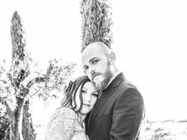 Il matrimonio di Giovanna e Andrea a Terracina, Latina 60